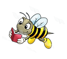 reading bee.png