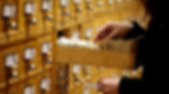 stock-footage-library-catalog.jpg