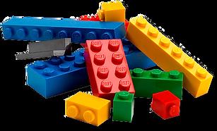 NicePng_lego-blocks-png_1037210.png