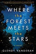 forest stars.jpg