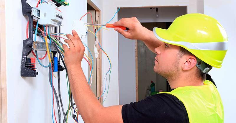 reparaciones-electricas.jpg