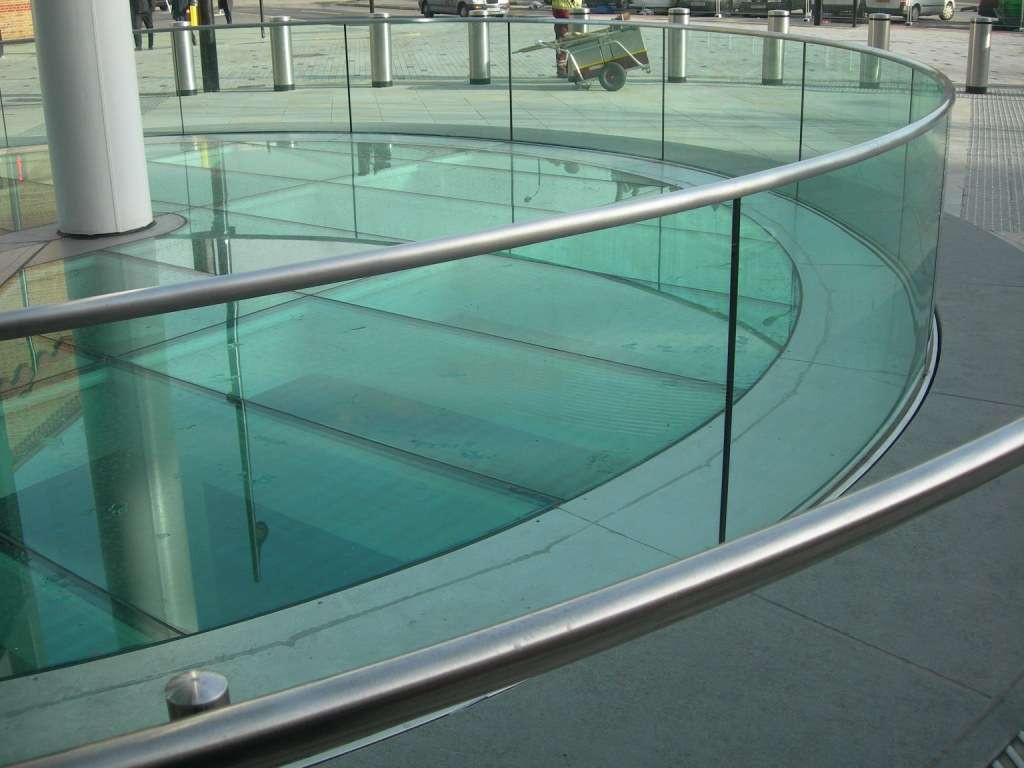 vidrio-templado-curvo-1.jpg