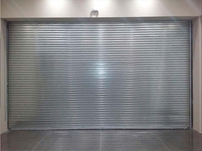 cortinas metalicas.jpg