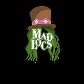 Madlocs.png