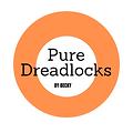 Pure dreadlocks.png