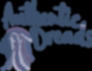 Authentic Dreads Main_Web.PNG