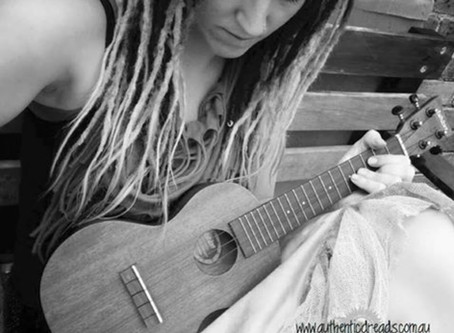 AUTHENTIC DREADS : WHAT WE STAND FOR AND WHY