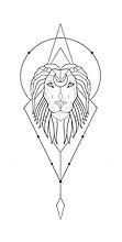 Lionheart.jpeg