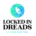 locked in Dreads.png