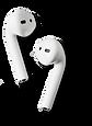 earpods.png