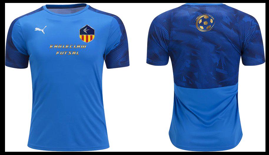 Eagleclaw Futsal Jersey.png