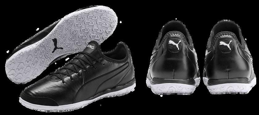 Puma Futsal Shoes.png