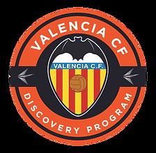 VALENCIA DISCOVERY PROGRAM CREST.tif