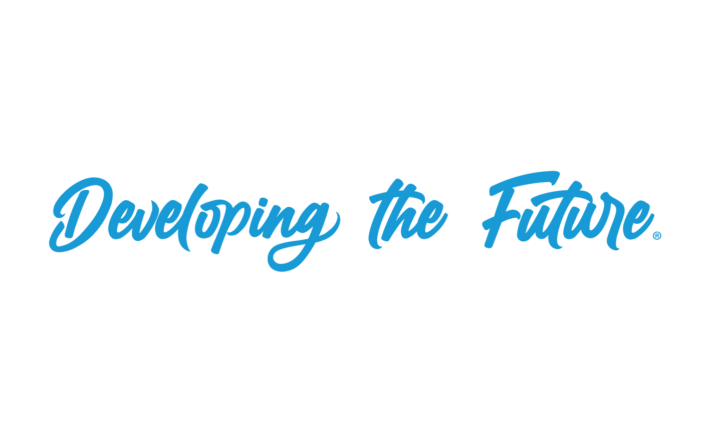 BLU - Developing The Future - Vector-01.