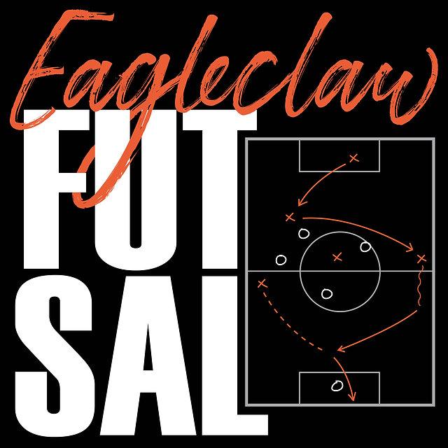 Instagram Post Futsal 1.jpg