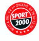 sport 2000_oz.jpg