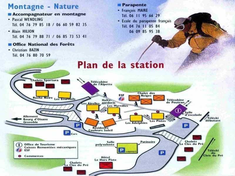 station oz2_1.jpg