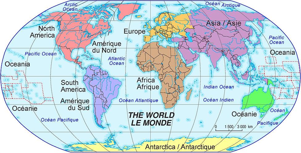 carte-du-monde-continents.jpg