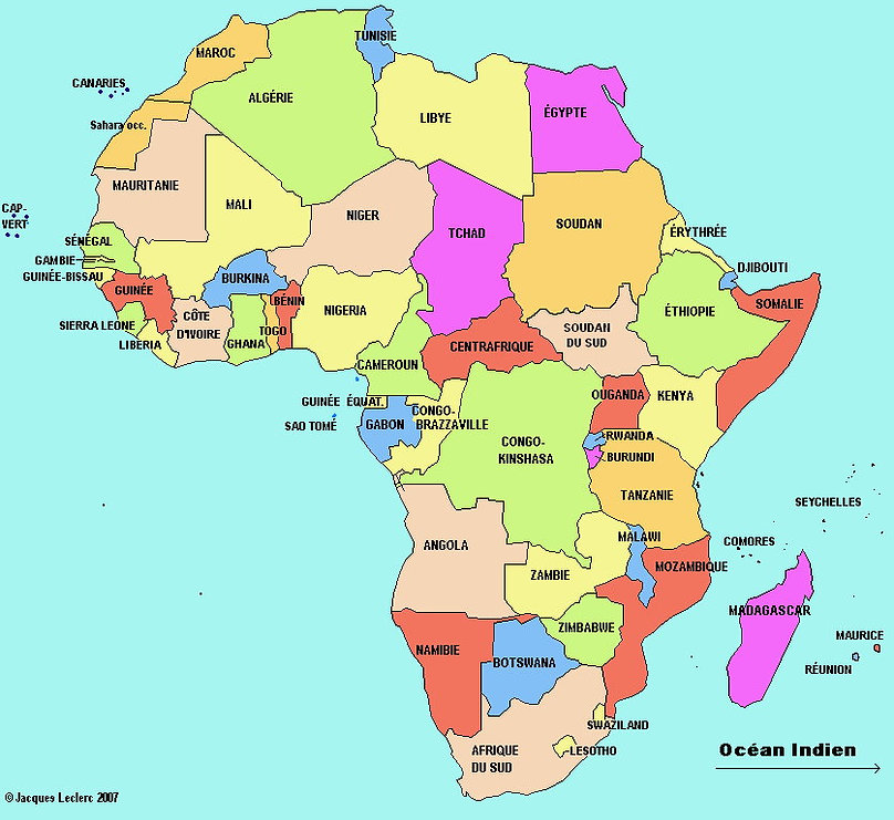 AFRIQUE-map.jpg
