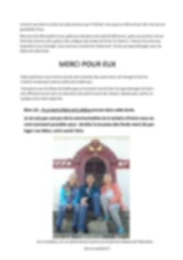 Goldhunga 4-7.jpg