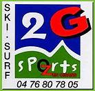 2gSPORTS.jpg