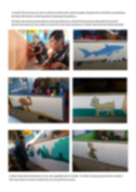 Goldhunga 4-6.jpg