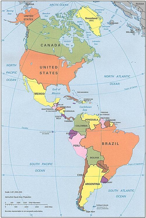carte-pays-amerique.jpg