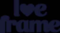 Love Frame Logo.png