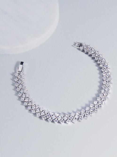 Zion Stone Bracelet