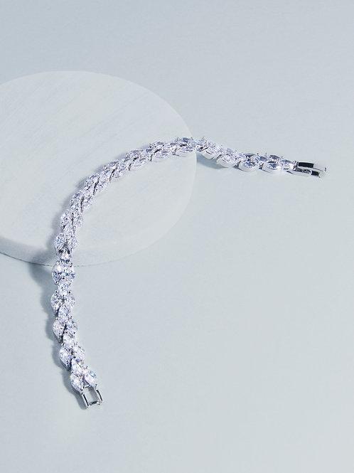 Veera Stone Bracelet