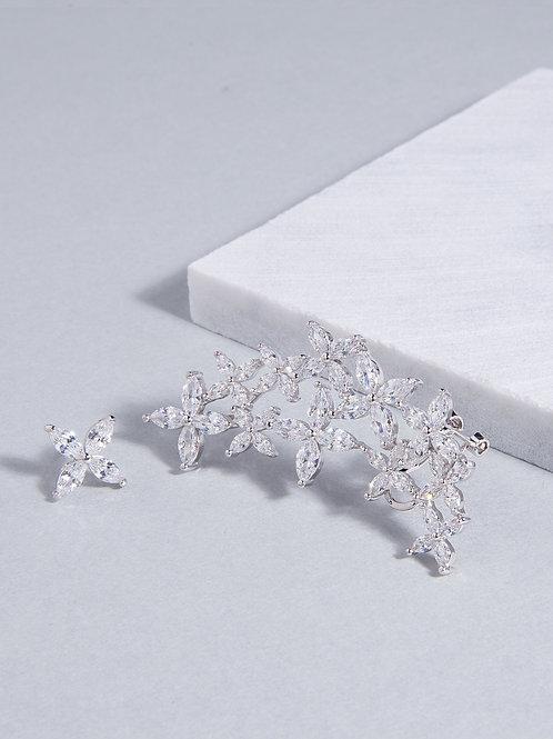 Lexi Earrings