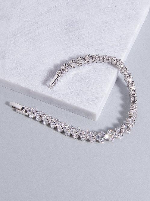 Avia Stone Bracelet