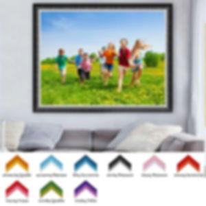 Siena Cornice e Colori.jpg