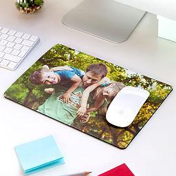 01 Mousepad.jpg
