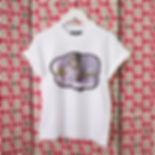 t-shirt bimbi.jpg