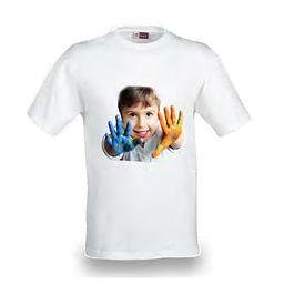 Tshirt  € 15,00.jpg