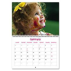 icala3a-web-a_Joyful_02_2.jpg
