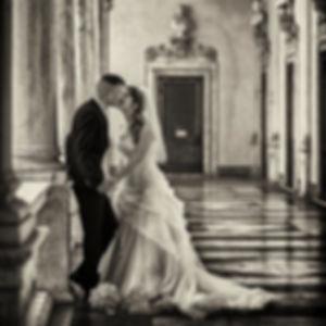 Matrimoni.jpg