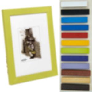 cornice 93 con colori.jpg
