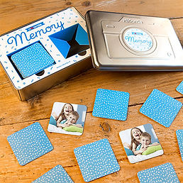 05 memory box.jpg