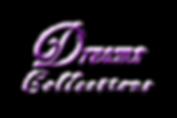 Dreams New Logo_web.png