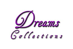 Dreams Collections