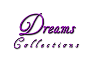 Dreams New Logo_web.png