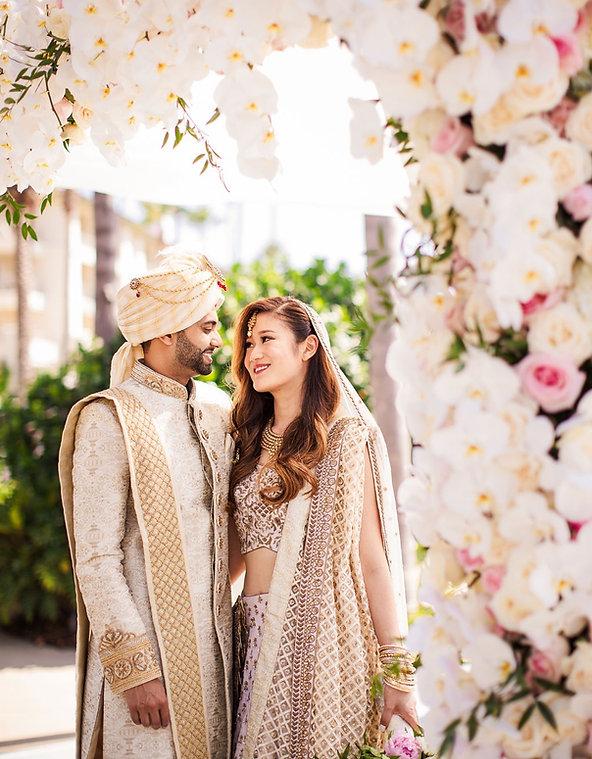 Indian Fashion Artesia