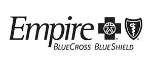Healthcare-Empire-bw-f.jpg