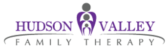 HVFamilyTherapy-Logo-site-02-01.png
