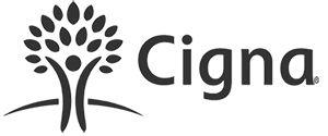 Healthcare-Cigna-logo-bw2.jpg