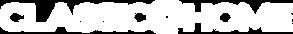 logo CAH white.png
