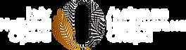 logo-lviv-opera.png