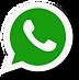 whatsapp-logo-vector.png